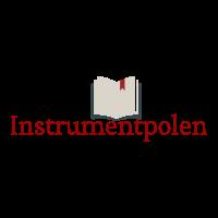 instrumentpolen